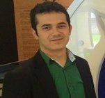 Selahattin Alperen UYSAL, Undergraduate Student