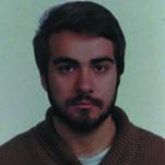 Selman DURMAZ, Undergraduate Student