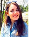 Özgecan ŞAVLUĞ, PhD Student