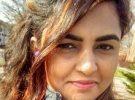 Dr. Shazia Iqbal, Postdoctoral Fellow